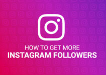 Instagram Followers For Free