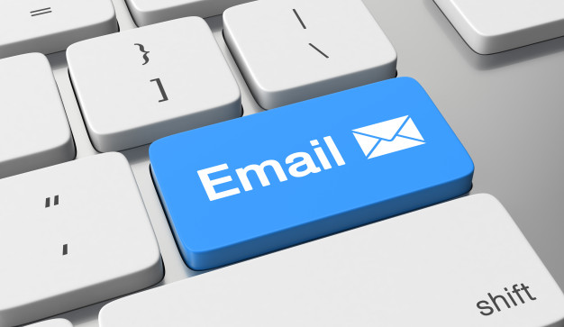 email hack tools