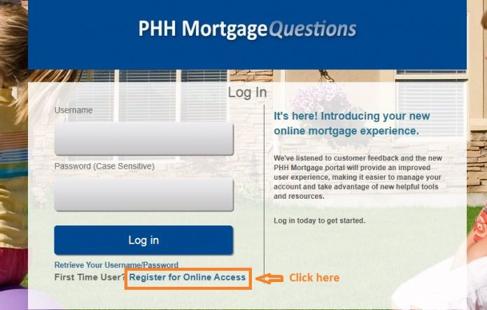 Mortgagequestions Login Guide
